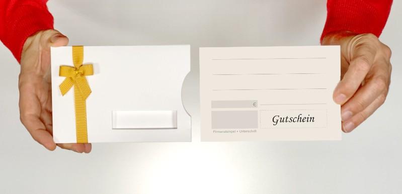 schleifenkarten04
