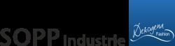 SOPP Industrie EN